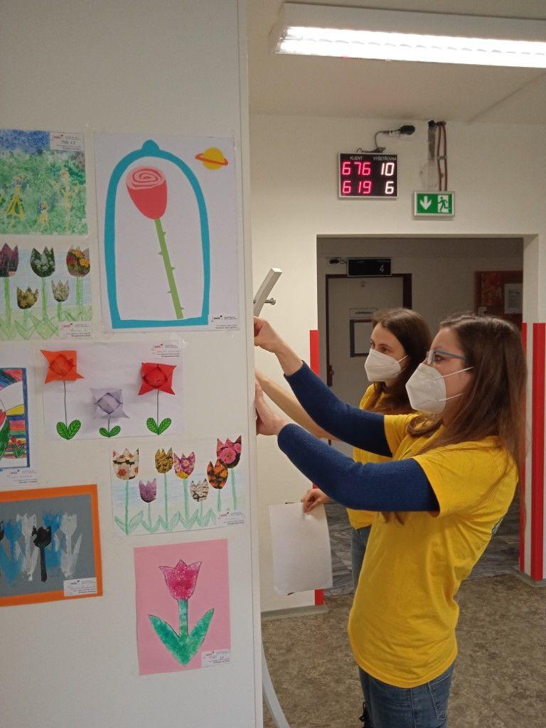 Vyzoba-Tulipany-FNOL-onko15-Vlastni