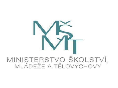 logo 755