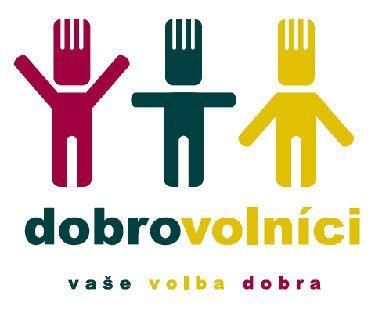 dobrovolnici-mensi