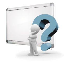 dotaz-tabule