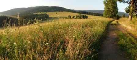 autor fotografie Michal-Bobr-Rychlebske-hory