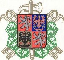 SDH Kostelec