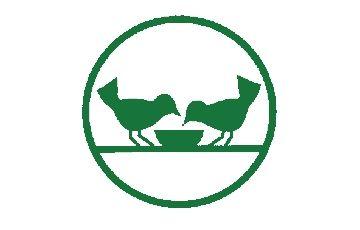 2927 logo-potrav-rgb