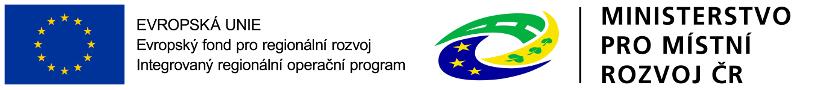 IROP MMR logo new