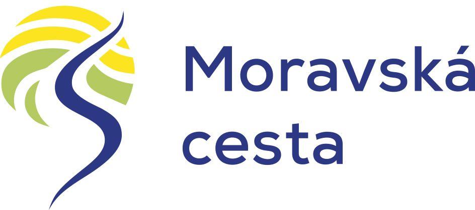 MAS Moravská cesta