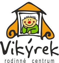Vikýrek logo