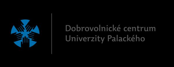 dcup logo horizont cz-600x232