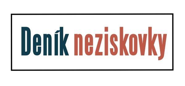 denik-neziskovky-600