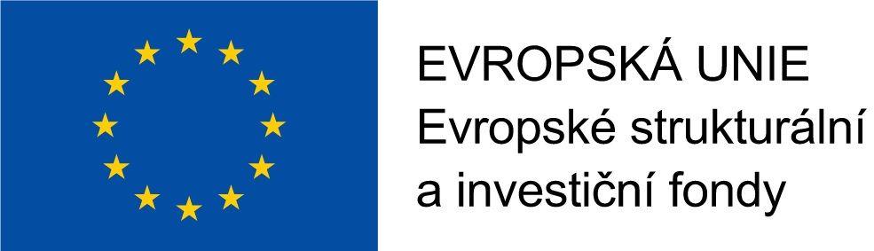 eu strukturální fondy