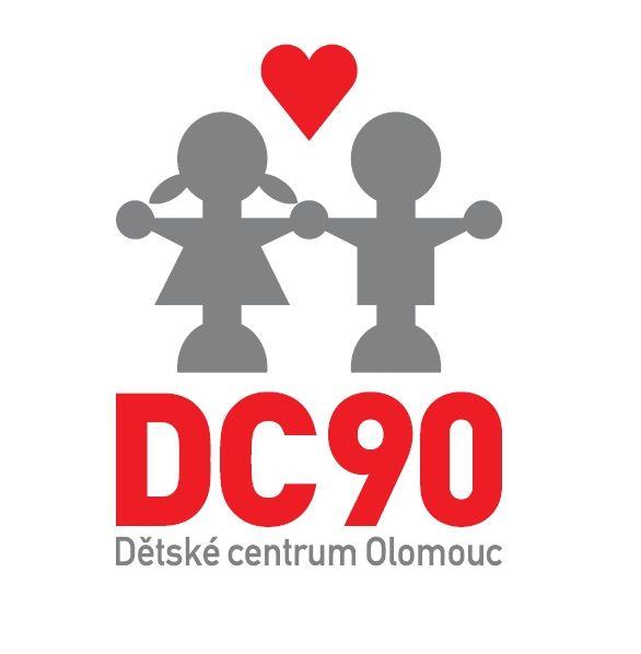 logo-dc90