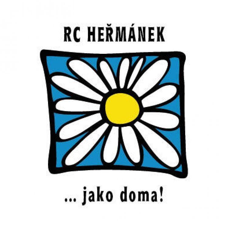 logo-hermanek-rc