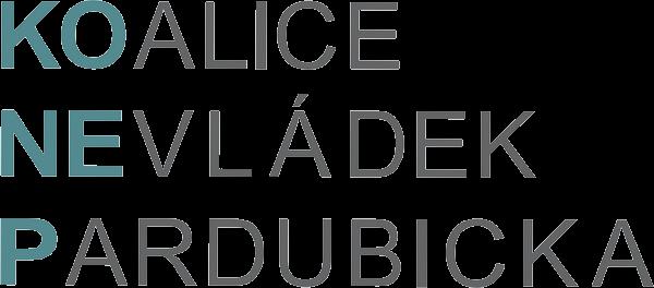 logo-konep-dlouhe-barva-alfa
