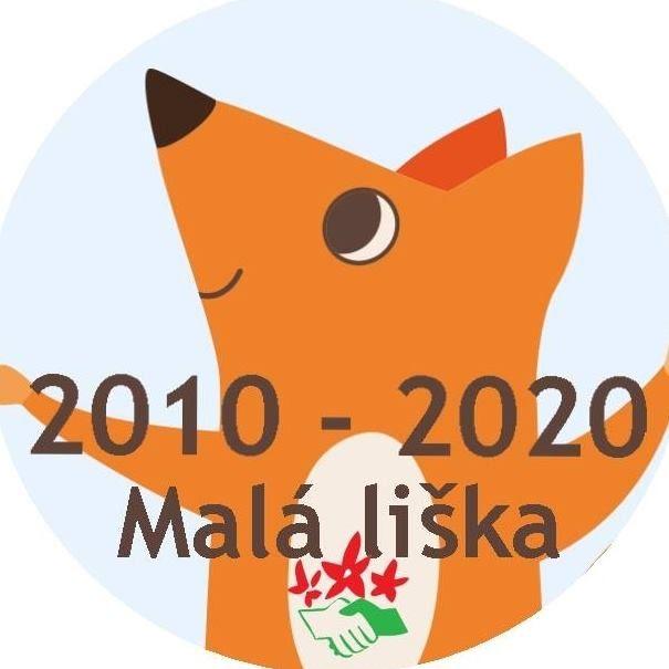 malaliska 10let