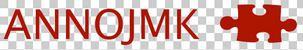 Asociace-nestatnich-neziskovych-organizaci-Jihomoravskeho-kraje_logo