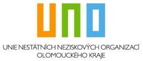 Logo_UNO_barevne_1
