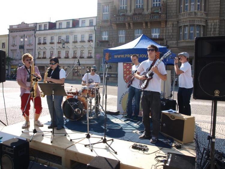 Main-Street-SKA-Band