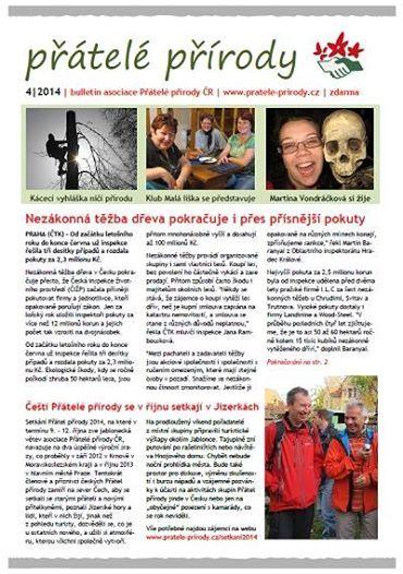 pratele-prirody-bulletin