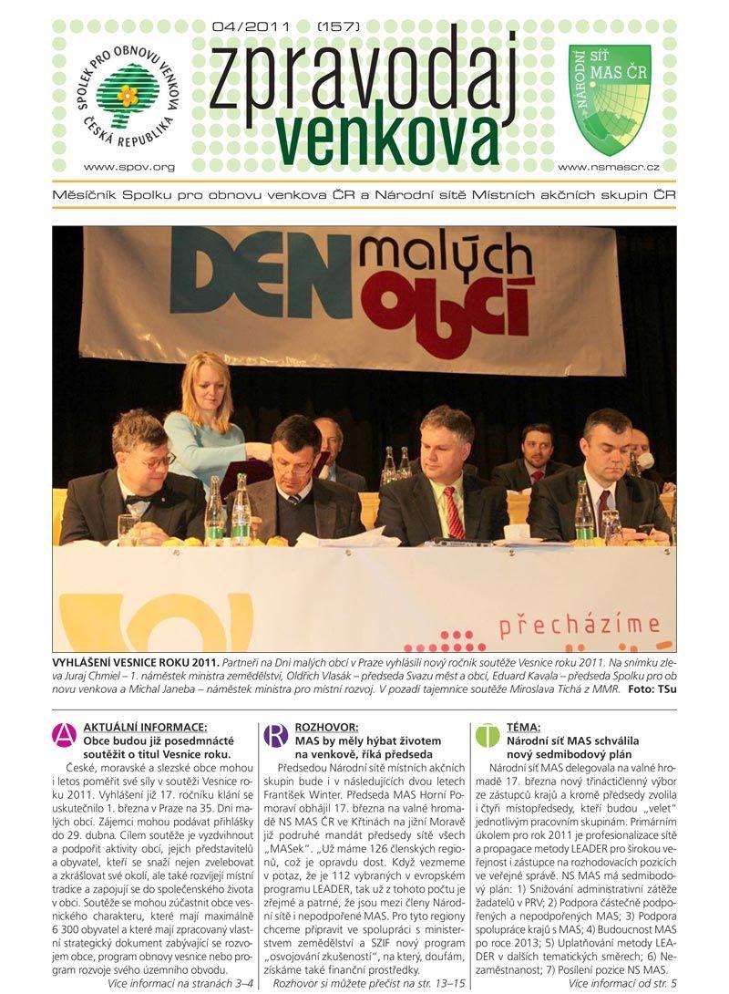 zpravodaj-venkova-04-2011-1