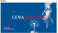 floccus