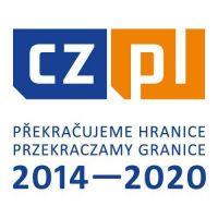 Interreg V A ČR Polsko
