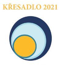 kresadlo2021