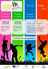 Plakat-Youth-Week