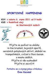 SPORTOVNI-HAPPENING