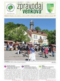 Zpravodaj-venkova-06-2011-1