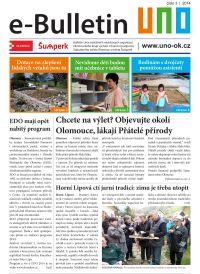 e-Bulletin-UNO-2014 03-1