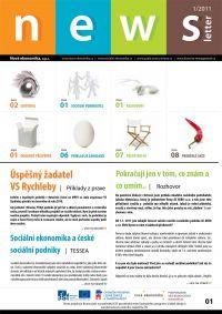 tessea_newsletter_cislo1_2011-1